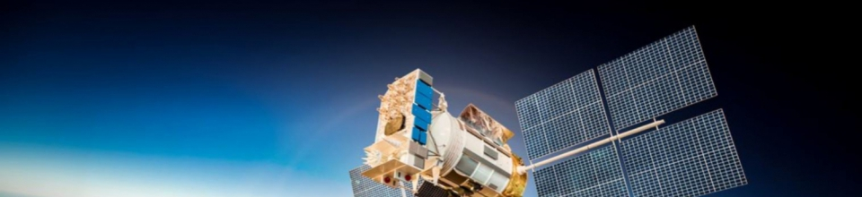 Capsat: Informatie uit satellietbeelden voor een beter landbouwbeleid in Vlaanderen en Europa