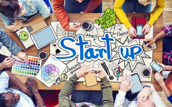Innovatieve overheidsopdrachten: jonge ondernemingen halen meer dan helft aanbestedingen binnen