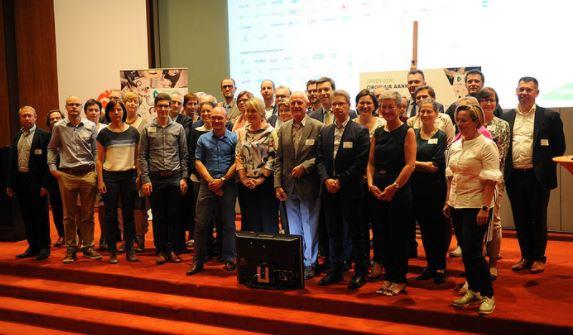 Programma Innovatieve Overheidsopdrachten (PIO) ondersteunt Green Deal Circulair Aankopen