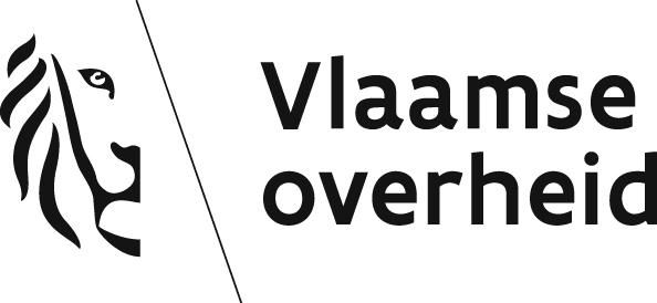 O&O-besluit: Vlaamse Regering keurt principieel drie nieuwe besluiten goed