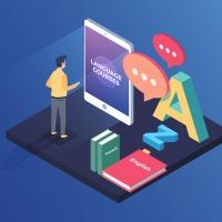 App voor laagtaalvaardige medewerkers