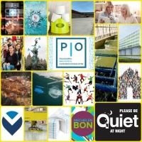 18 nieuwe projecten geselecteerd voor 'slimme innovatie' in de Vlaamse publieke sector