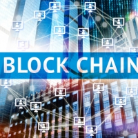 Blockchain on the Move (BotM)