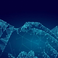 Meet-up 'Blockchain on the Move'