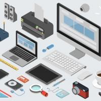 BuyIT Public (gezamenlijk digitaal aankoopplatform)