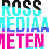 Crossmediaal meetsysteem