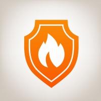 Beoordelingskader voor alternatieve brandveiligheidsmaatregelen