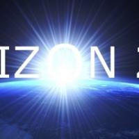 horizon 2020 header