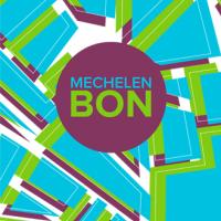 Digital Voucher of city of Mechelen