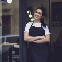 Mosaic Entrepreneurial Training