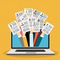 Network of Information & Technology Skills (NoITS)