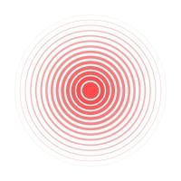 Omgevingsgeluid meten in Vlaanderen: innovatie voor persoonlijke (dynamische) en gebiedsdekkende geluidsblootstelling