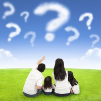 Opgroeien.be, blended parenting support via an online platform