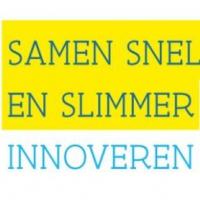 Vlaamse Regering hecht opnieuw haar principiële goedkeuring aan regeling cofinanciering onderzoek en ontwikkeling in kader van overheidsopdrachten