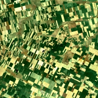 Capsat: Satellites imagery information for a better agricultural policy in Flanders and Europe