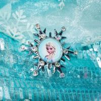 Elsa – door AI ondersteunde strooibeslissingen