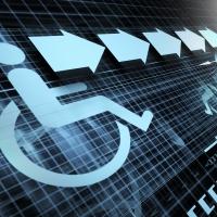 Geautomatiseerde Toegankelijkheidsregistratie