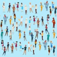 Social Impact Bond